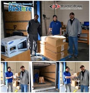 Habitat_For_Humanity_Donation_1000