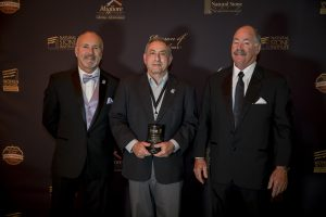 NSI Person of the Year Award
