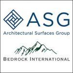 ASG Bedrock