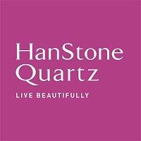 HanStone Quartz Hosts Webinar on Chinese Tariffs