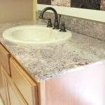 Ozarks Marble Vanity Tops And Sinks Gallery Springfield Missouri