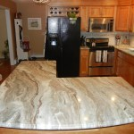Ocean Beige Kitchen Countertops By Superior Granite Marble Quartz Countertops In Massachusetts Rhode Island And Connecticut