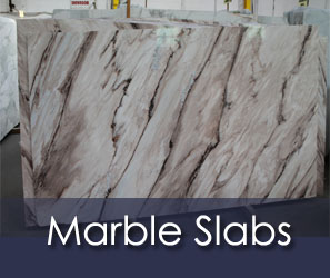 Marble Slabs for Countertop CT