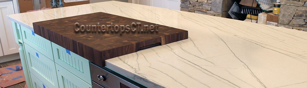 Kitchen Countertops In Westchester County NY