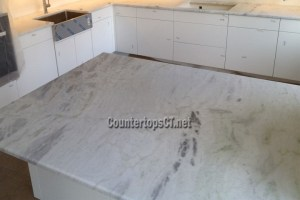 Quartzite Countertops Westchester County NY