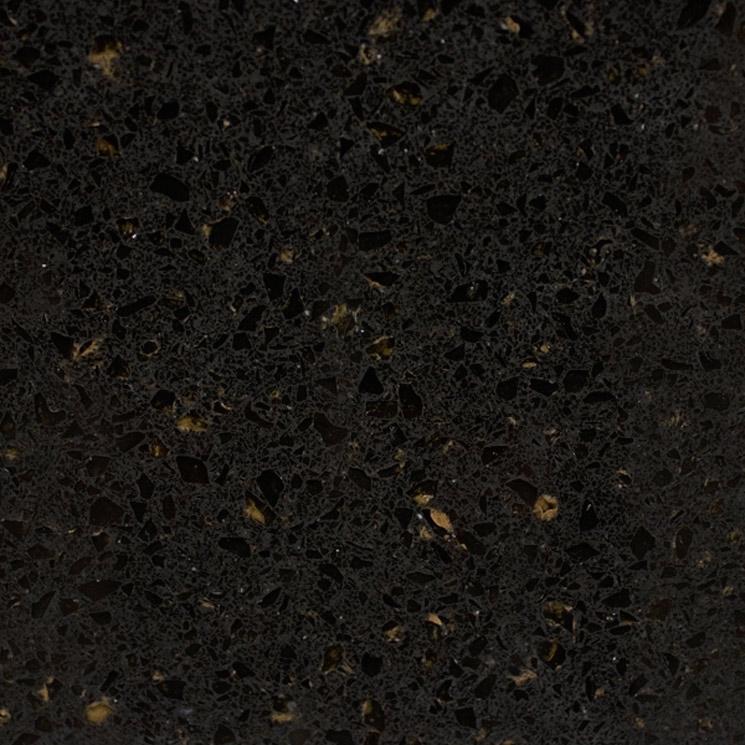 best countertops for kitchens small kitchen buffet pental quartz colors nj –