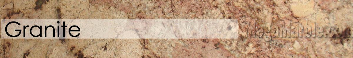 Granite countertop slabs New York