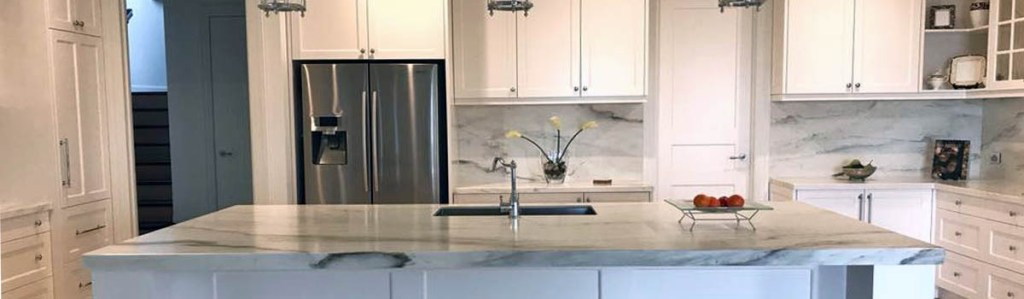 Kitchen Tops Long Island New York