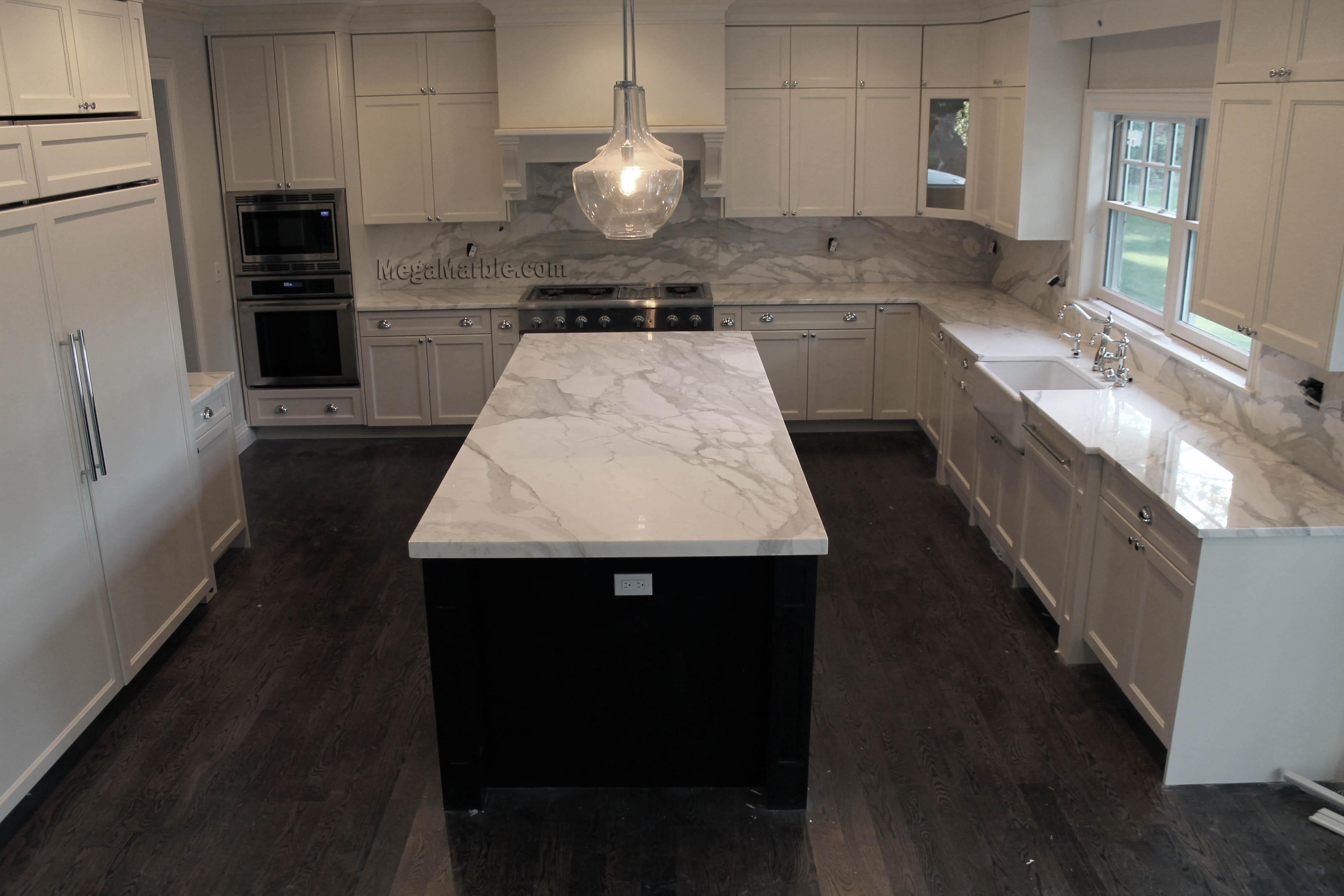 me kitchen natural granite countertop near manufactured quartz photos countertops tan brown stone marble new