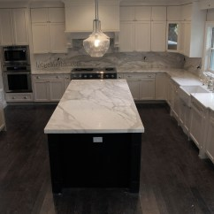 Types Of Kitchen Countertops Cabinetry Different Best