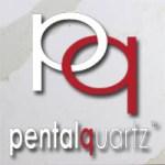 PentalQuartz Countertops in Brooklyn, NY