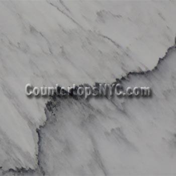 Calacatta Apuano White Marble
