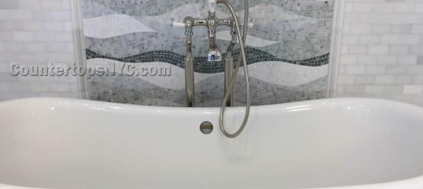 Bathroom Remodeling Nyc bathroom remodeling nyc – countertops nyc