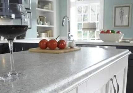 Wilsonart laminate countertop prices bstcountertops for Wilsonart laminate cost per square foot