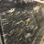Cosmic Black Granite Countertop Websites