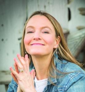 author-amy-stross