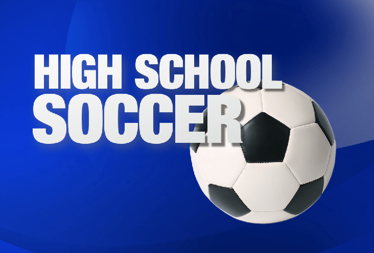high school soccer_162353