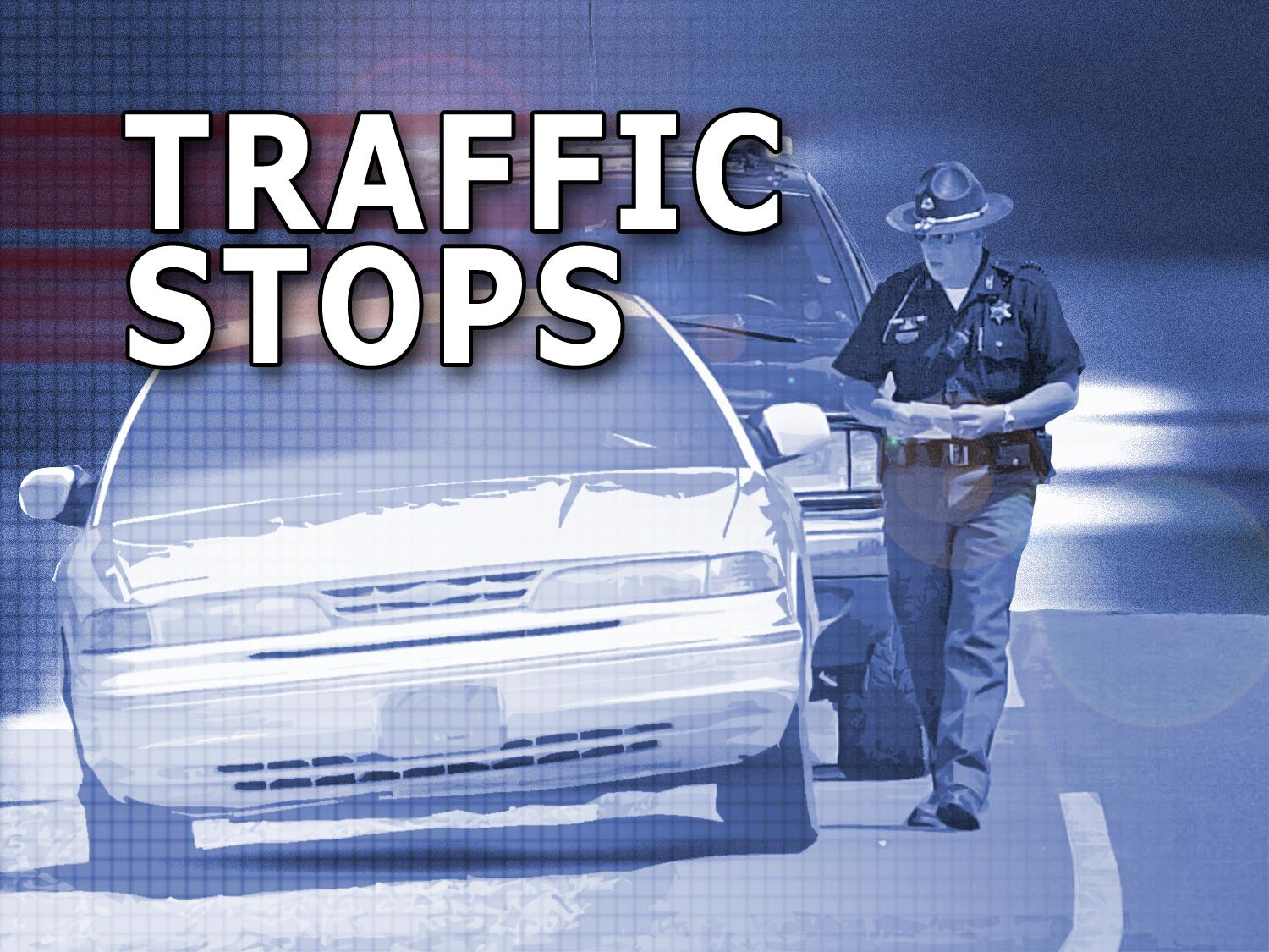 traffic stops - traffic checkpoints_164657