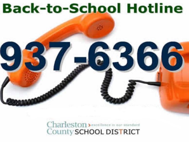 CCSD Back to School Hotline_212367