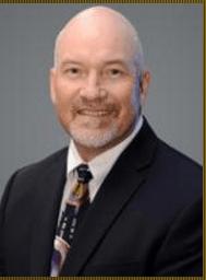 Report: Jamey Chadwell resigns at Charleston Southern, Mark