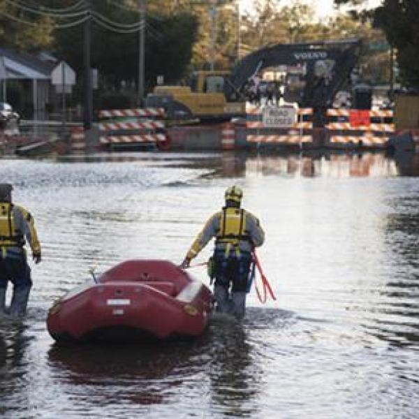 nc-floods_239713