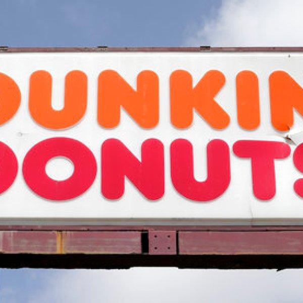 Dunkin' Donuts_471974
