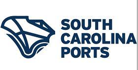 sc ports authority_469473