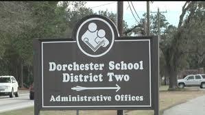 Dorchester District 2 - Generic_1521129020122.jpeg.jpg