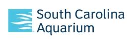 sc aquarium_424747