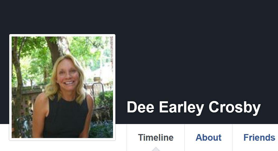 Dee Early Crosby_1532986060227.jpg.jpg
