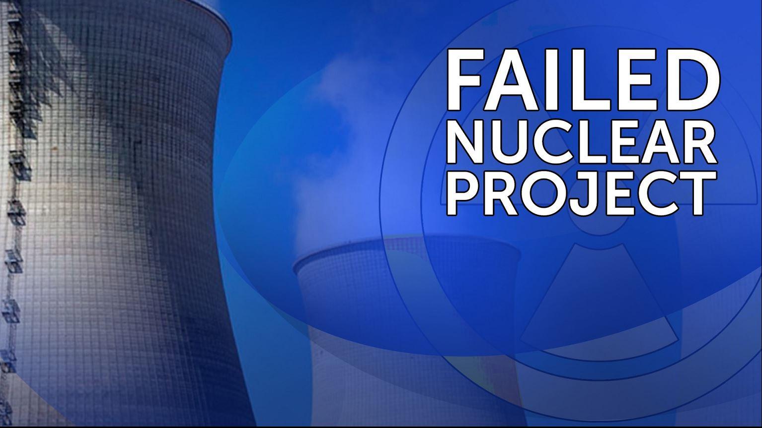 failed nuclear project_1532990403916.JPG.jpg
