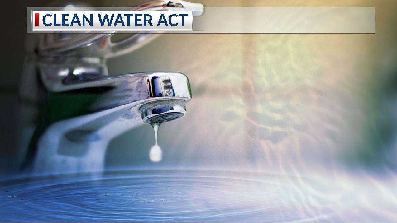 CLEAN WATER ACT_1534448849862.JPG.jpg