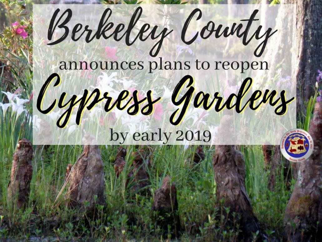 Cyrpess Gardens_1535744000781.JPG.jpg