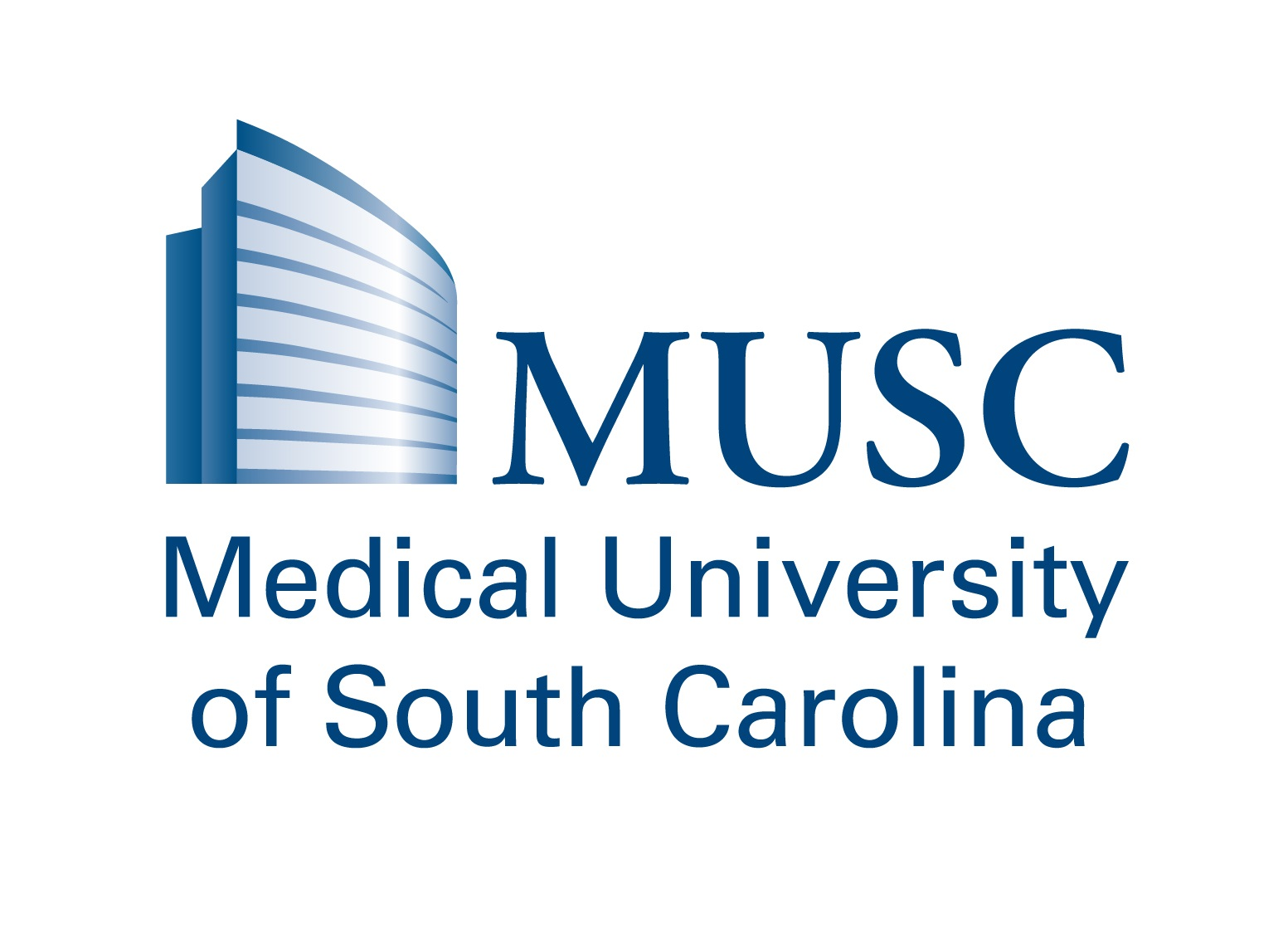 MUSC ranked state's No  1 hospital fourth year in row