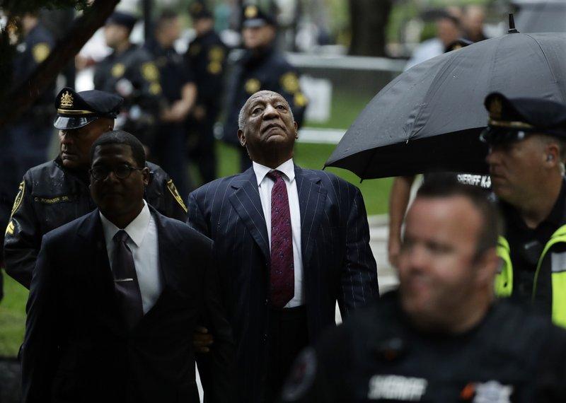 Bill Cosby_1537899465420.jpeg.jpg