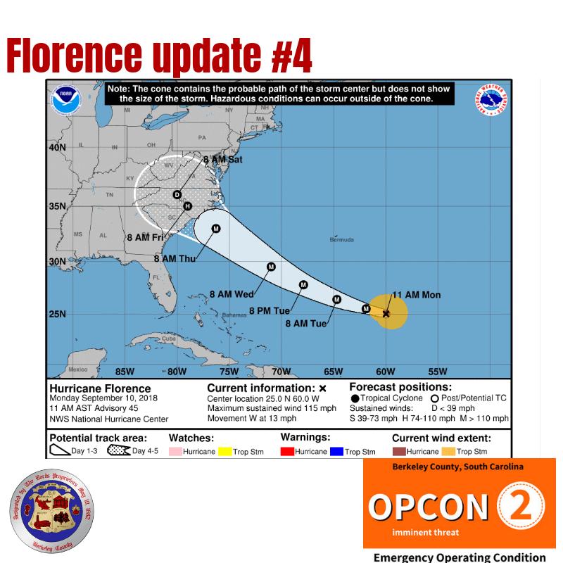 Florence update #4 update_1536593531023.png.jpg