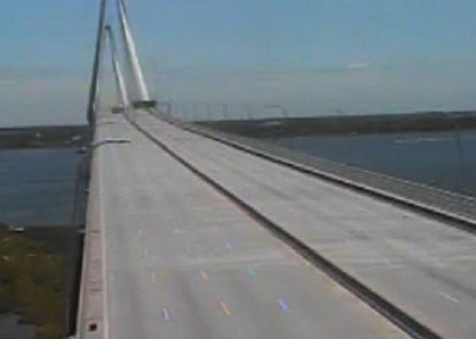 Ravenel bridge_1533838827197.JPG.jpg