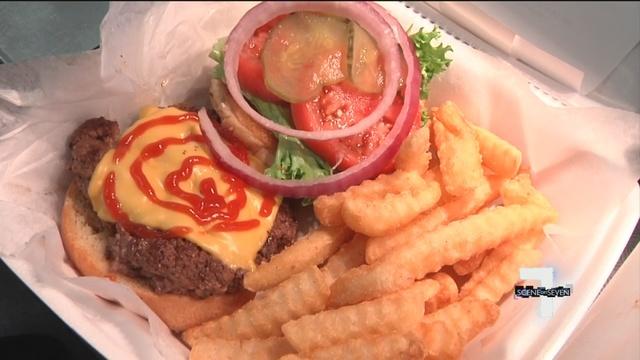fresh-burger_30935397_ver1.0_640_360_1537273284210.jpg