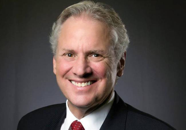 henry-mcmaster_430007