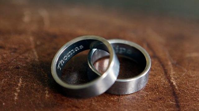 wedding-rings-marriage_36103896_ver1.0_640_360_1537971460129.jpg