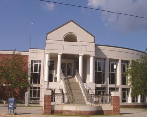Berkeley County_1539889683387.JPG.jpg
