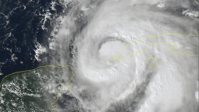 Hurricane-Michael-satellite-photo_1539027129093_58293920_ver1.0_640_360_1539029640946.jpg