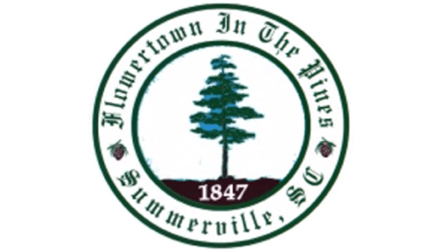 Town of Summerville_1528302230576_44659229_ver1.0_640_360_1533826032223.png