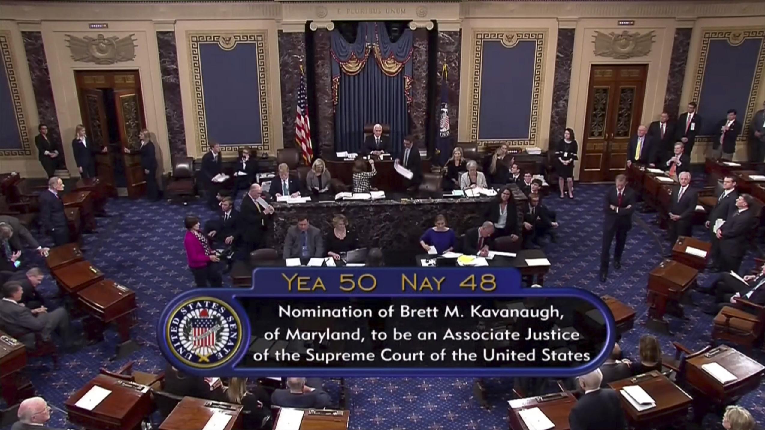 Supreme_Court_Kavanaugh_13628-159532.jpg81546998