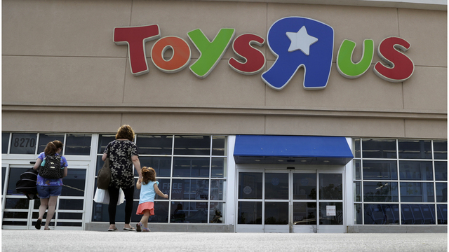 Toys R Us Store Closings_1538571070438