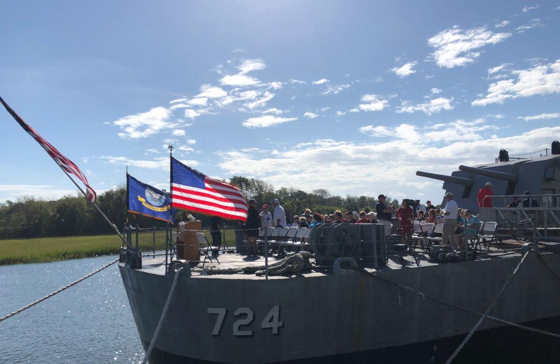 USS Laffey_1538426194073.JPG.jpg
