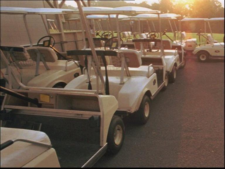 WCBD-golf cart_190126