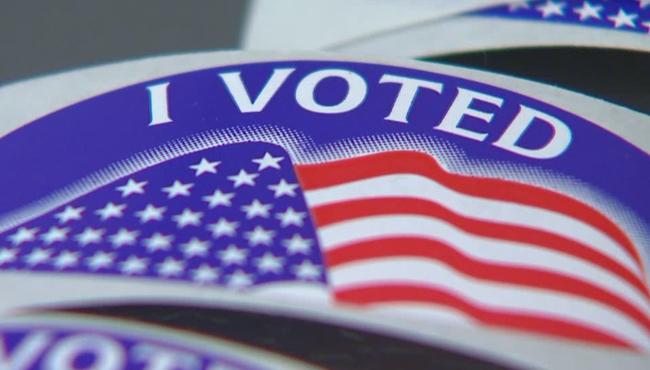 vote-generic1_wood_248785