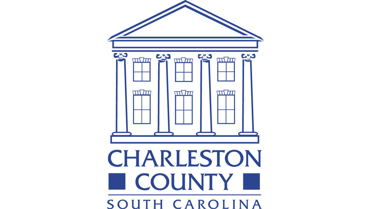 wcbd-charleston-county-government_35434821_ver1.0_1280_720_1535636600533.jpg