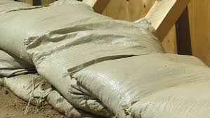 WCBD-Sandbags_222747